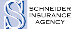 SCHNEIDER INSURANCE AGENCY